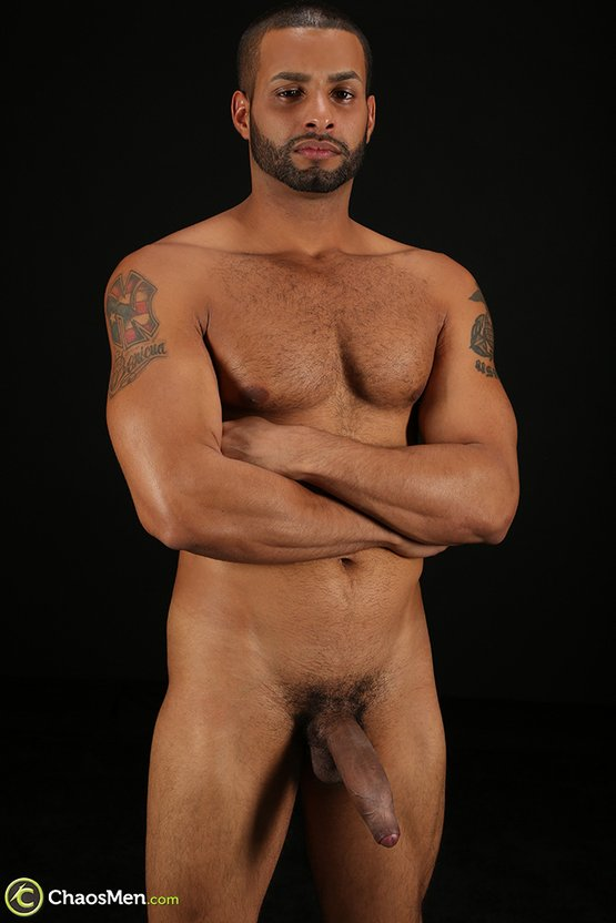 Thick Shaft | Men With Foreskin